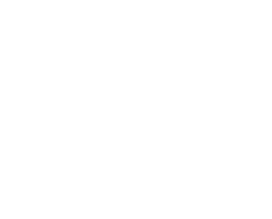 Rooted Living Wellness